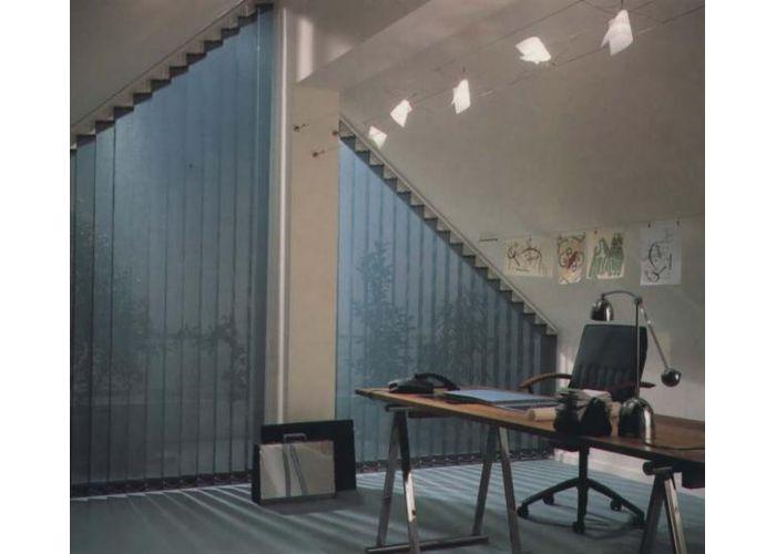 Рулонные шторы в леруа мерлен цена фото
